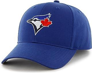 28f9fa78d8948 Amazon.ca: '47 - Caps & Hats / Clothing Accessories: Sports & Outdoors