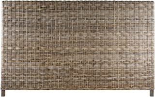 Inwood - Tête de lit en Kubu 160 cm