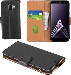 Best samsung galaxy a6 wallet case Reviews