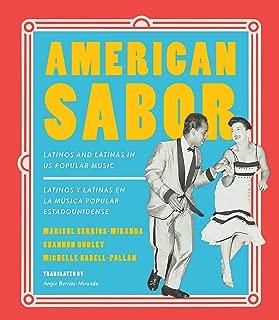 Best salsa sabor latino Reviews