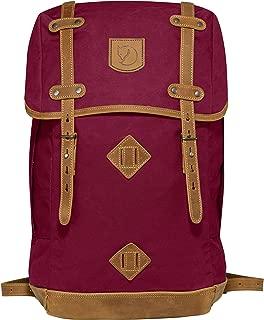 Fjallraven - Rucksack No. 21 Large Backpack, Fits 17