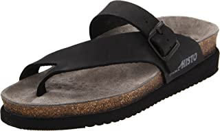 Best mephisto women's sandals on sale Reviews