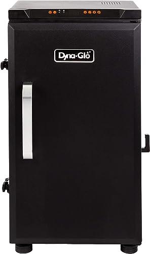 "Dyna-Glo-DGU732BDE-D-30""-Digital-Electric-Smoker"