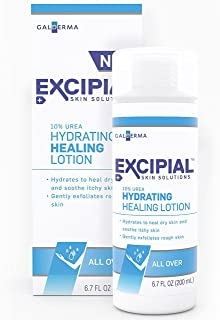 Best excipial lotion target Reviews