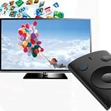 Smart Univeral TV Control