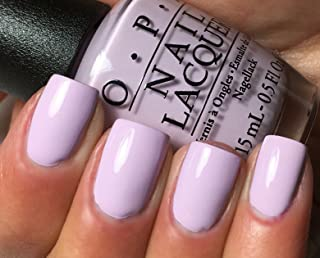I'M GOWN FOR ANYTHING Nail Polish 0.5 FL OZ
