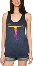 Franklin & Marshall - Camisas - para Mujer