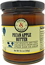 product image for Pecan Apple Butter