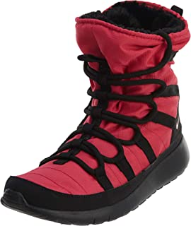 Roshe One HI Girls Boots