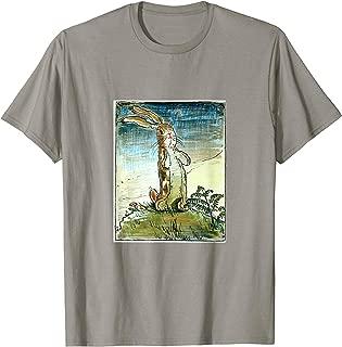 The Velveteen Rabbit - T-Shirt - Margery Williams
