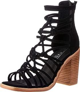 Sol Sana Women's Brandy Heel Sandals