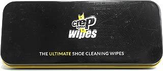 [クレップ プロテクト] Crep Protect ペーパークリーナー  6065-29030
