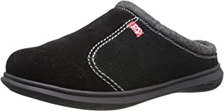 Best supreme slippers black Reviews