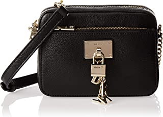 DKNY Crossbody for Women- Black