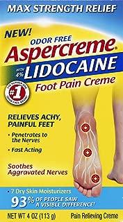 Best aveda foot relief 8.5 oz Reviews