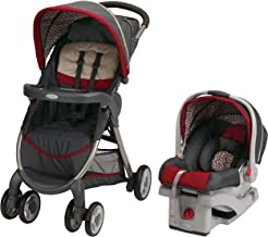 Best brown travel system Reviews
