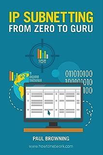 IP Subnetting - From Zero to Guru