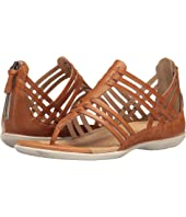 ECCO - Flash Lattice T-Sandal