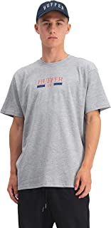 Huffer Men's SUP TEE/Tom CAT