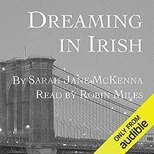 Best mckenna in irish Reviews