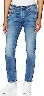 Jack & Jones mens Itim Original Am 781 50Sps Noos Jeans Straight Jeans