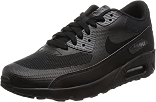 Best air max ultra Reviews