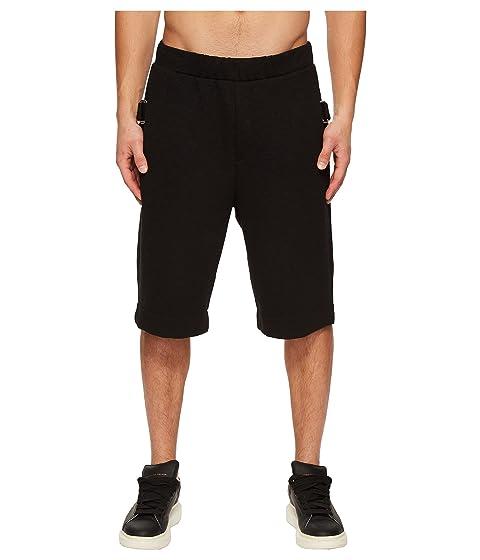 Neukoelln Neukoelln Shorts Bondage McQ McQ Shorts Shorts Bondage Bondage Neukoelln McQ Bondage McQ Neukoelln 0ZqxI1