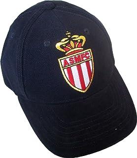 Amazon.it: AS MONACO - Cappelli e berretti / Abbigliamento: Sport ...