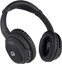 hypergear stealth headphones