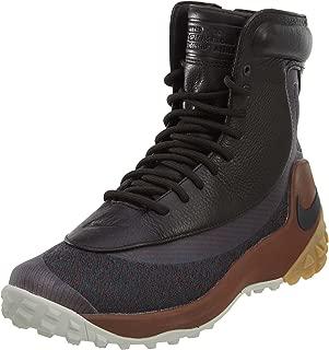 Nike Womens Zoom Kynsi Jacquard Waterproof Boot 806978-202