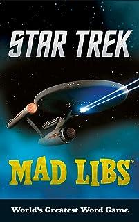 Star Trek Jokes