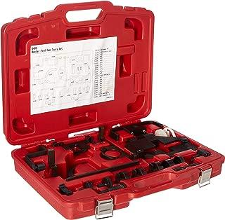 Diamond Power Timing Master kit works with FORD WINDSTAR AEROSTAR RANGER V6 3.0L 3.2L, COUGAR THUNDERBIRD MUSTANG V6 3.8L - EXPLORER, V6, 4.0L, NAVIGATOR EXPEDITION V8 4.6L, V8 5.0L 5.4L 6.8L