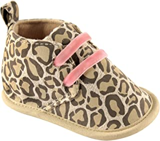 childrens desert boots