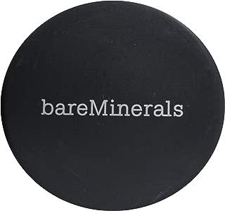 Bareminerals Eye Shadow, Vanilla Sugar, 0.02 Ounce