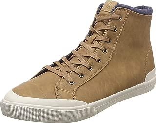 Call It Spring Men's Virco Sneakers