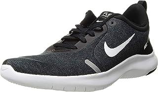 Nike Men's Flex Experience Run 8 Shoe