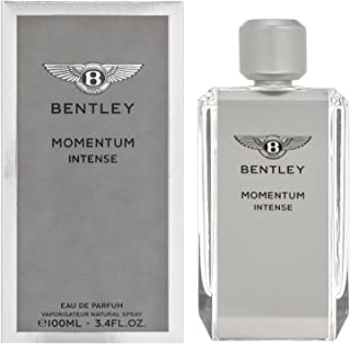 Bentley Momentum Intense Eau de Parfum 100ml
