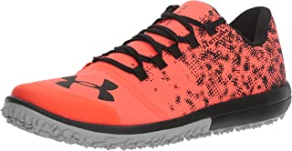 UNDER ARMOUR TIRE ASCENT LOW ERKEK AYAKKABI 1285685-296
