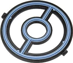 Dorman 917-105 Oil Cooler Gasket
