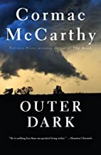 Best outer dark cormac mccarthy Reviews