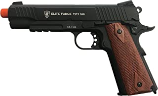 Elite Force G3 1911 Full Metal CO2 Blowback Airsoft Pistol