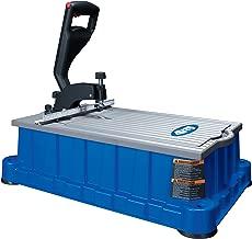 Kreg DB210 Foreman Pocket-Hole Machine, Blue