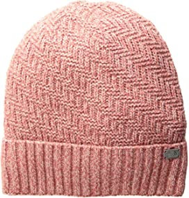 ca5920475ec The North Face Cable Minna Beanie at Zappos.com