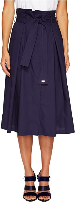 ESCADA Sport - Ralana Skirt