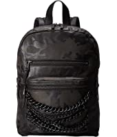 ASH - Domino Small Backpack