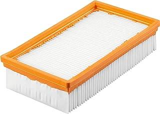 Best bosch vacuum filter Reviews