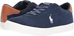 Polo Ralph Lauren Kids - Hadley (Big Kid)