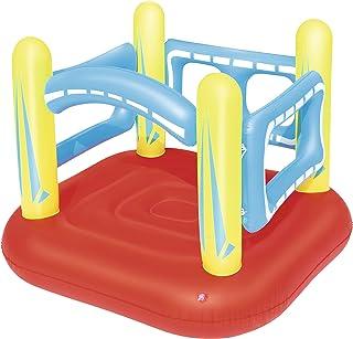Bestway Baby Bouncer - Multicolor