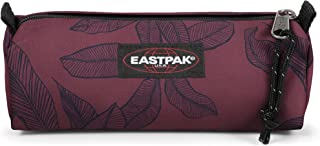 Amazon.es: eastpak estuche estampado