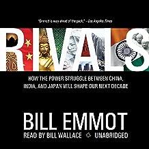 Best rivals bill emmott Reviews
